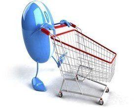 О продаже товаров через Интернет и об интернет-магазинах