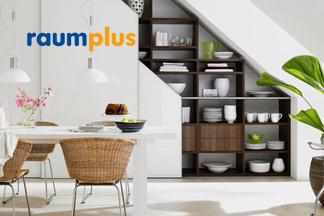 Почему заказывать мебель в Raumplus — выгодно?