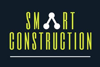 Анонс: Управление коммерческими рисками в строительстве