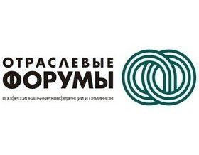 В Минске соберутся ведущие специалисты в области проектирования и строительства ограждающих конструкций