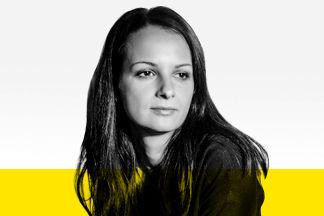 Александра Сенатова