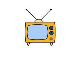 5 этапов выбора телевизора для ванной