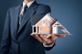 Сам себе риелтор. Что мешает купить квартиру без посредников?