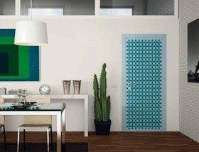 Последний штрих: как сделать откосы на дверях?
