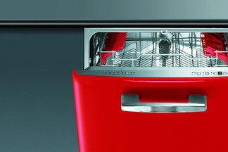 БЫТОВОЕ: Как выбрать посудомоечную машину?