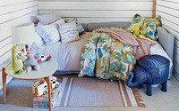 Внимание к деталям, или Как выбрать постельное белье?
