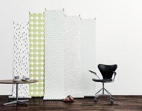 Выбор дизайнера Валерии Матвейчик: 10 товаров из каталога DOM.by