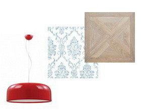 Выбор дизайнера Дарьи Бельской: 12 товаров из каталога DOM.by