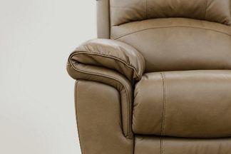 Мягкая и корпусная мебель, столы и стулья — в Минске появился официальный представитель мебельных компаний Avanti и Arimax