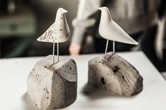 23 международная выставка «Мебель. Инновации. Интерьер»