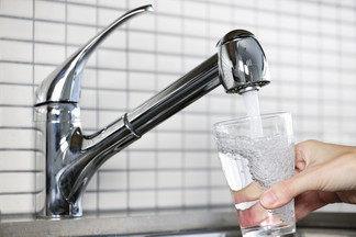 Внимание! Изменили сроки отключения горячей воды