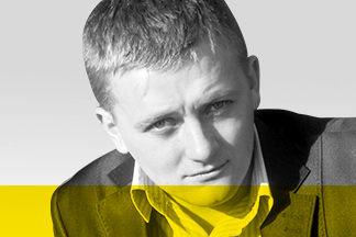 Юрий Кокичев