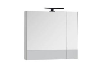 Зеркало для ванной Aquanet за 320,35 руб.