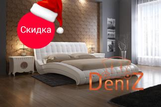 Купи больше – плати меньше в интернет-магазине мебели «DeniZ.by»