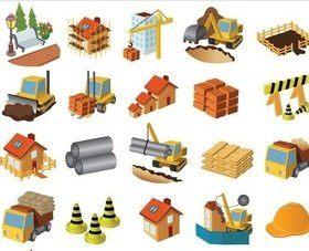 Обзор новых компаний в каталоге dom.by за сентябрь