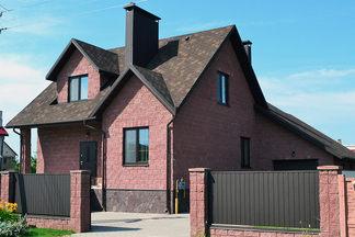 Реальный опыт. Белорус, построивший двухэтажный дом: «Даже в любом захудалом домике можно что-то полезное подсмотреть для себя»