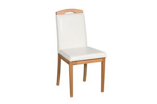 Кухонный стул Алесан за 148,00 руб.