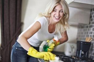 Как удалить ржавчину с металла в домашних условиях?