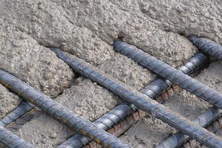 Как правильно подобрать бетон: советуют профессионалы