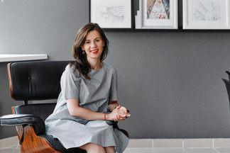 Дизайнер Наталья Галонская о  тонкостях любимого стиля — скандинавского