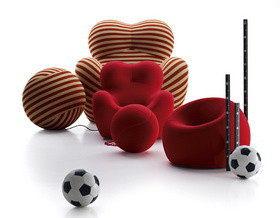 Выбор дизайнера Геннадия Кобеца: 11 товаров из каталога DOM.by