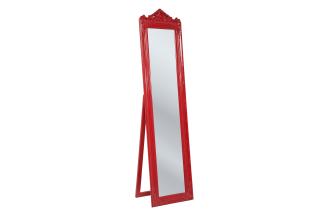 Зеркало Kare за 307,97 руб.