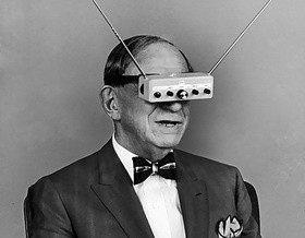 Первый цветной телевизор в СССР: история создания легенды