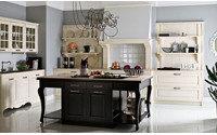 Идеальная кухня: удобно, функционально, стильно