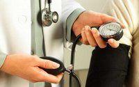 Здоровье под контролем, или как выбрать тонометр