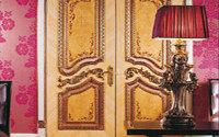 Итальянские двери, по образу и подобию…