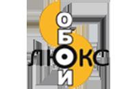 ОбоиЛюкс - Магазин