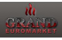 ГрандЕвроМаркет - Общество с ограниченной ответственностью
