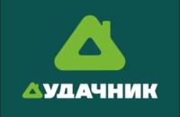 УДАЧНИК - Сеть магазинов садовой техники, Karcher и электроинструмента