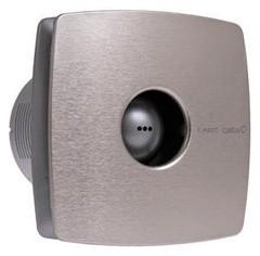Вентилятор Вентилятор Cata X-MART 12 Inox Timer