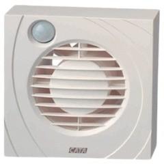 Вентилятор Вентилятор Cata B 10 Pir