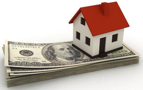 Кредит на жилье в белоруссии