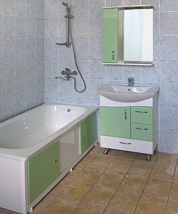 Ширма для ванной своими руками из поликарбоната