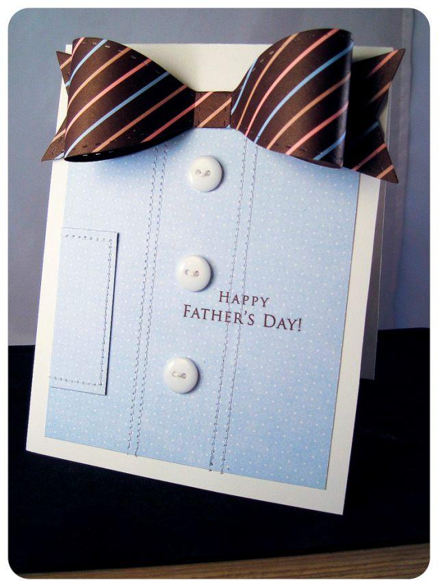 Подарок для папы на День Рождения 45