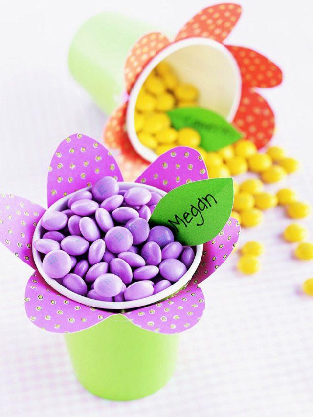 Букет невесты букет цветов из конфет своими руками живых