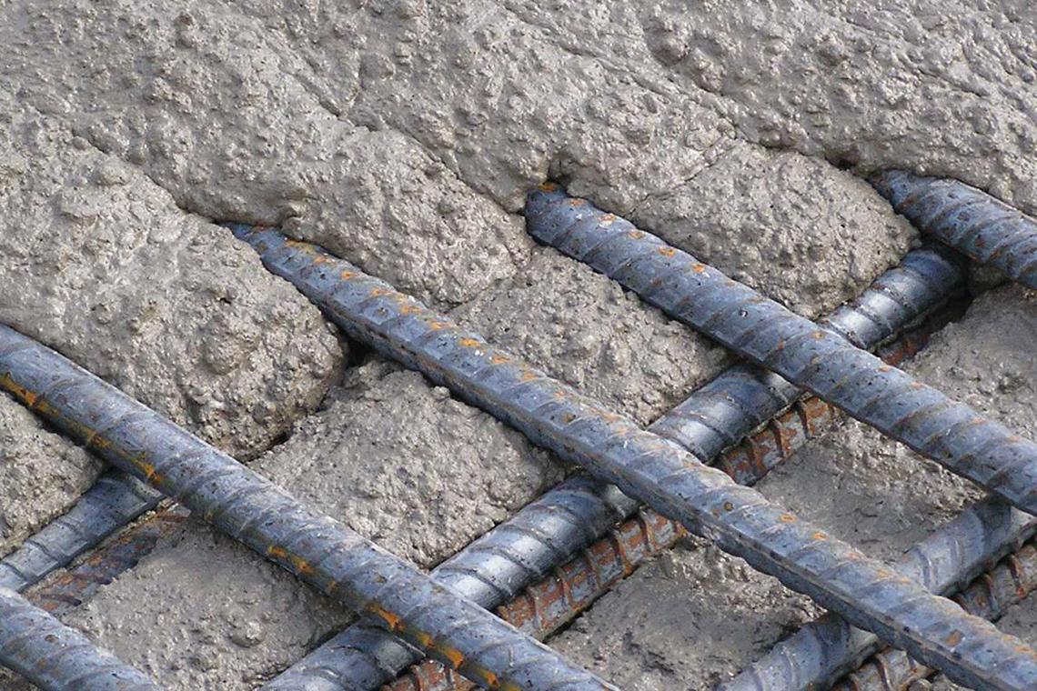 Бетон опасен бетон белгороде